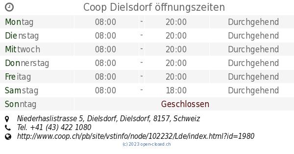 Lotto DГјГџeldorf